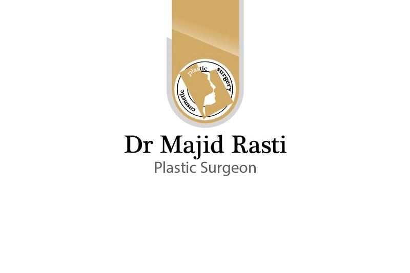 دکتر مجید راستی جراح بینی اصفهان
